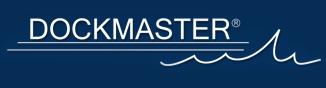 Dock Master