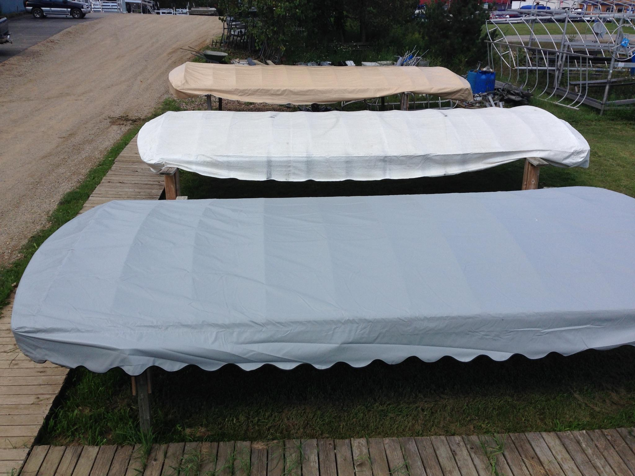 -Large selection of used canopies available ... : used canopies - memphite.com